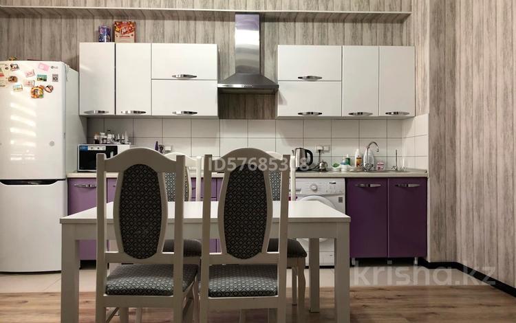 2-комнатная квартира, 60 м², 7/10 этаж, 29-й мкр за 12.5 млн 〒 в Актау, 29-й мкр