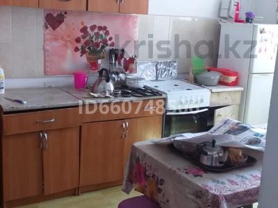 3-комнатная квартира, 80 м², 2/5 этаж, Султан Бейбарыс 2 за 15 млн 〒 в  — фото 7