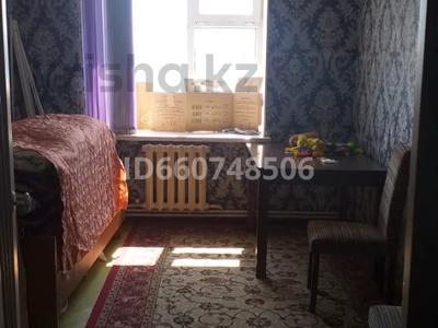 3-комнатная квартира, 80 м², 2/5 этаж, Султан Бейбарыс 2 за 15 млн 〒 в  — фото 3