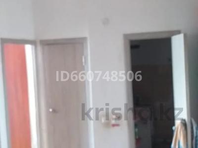 3-комнатная квартира, 80 м², 2/5 этаж, Султан Бейбарыс 2 за 15 млн 〒 в  — фото 6