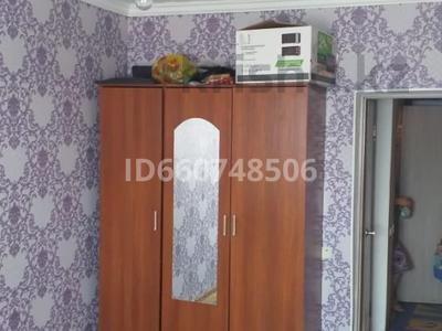3-комнатная квартира, 80 м², 2/5 этаж, Султан Бейбарыс 2 за 15 млн 〒 в  — фото 5