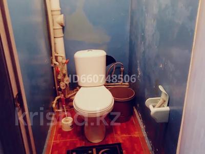 3-комнатная квартира, 80 м², 2/5 этаж, Султан Бейбарыс 2 за 15 млн 〒 в  — фото 9