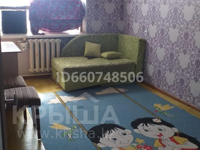 3-комнатная квартира, 80 м², 2/5 этаж, Султан Бейбарыс 2 за 15 млн 〒 в  — фото 2