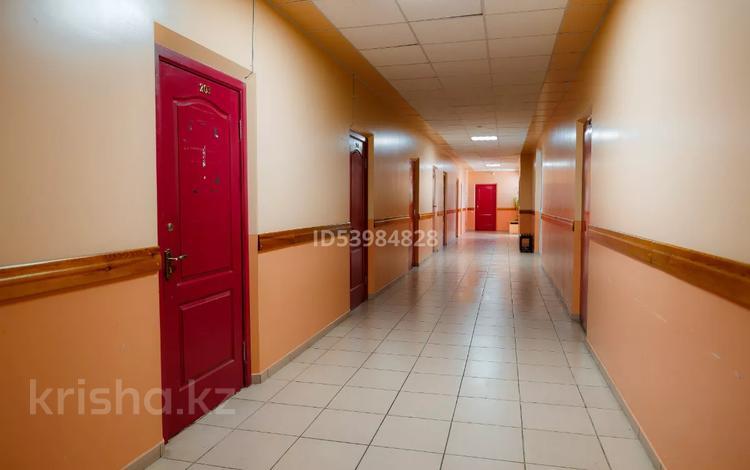 Офис площадью 359 м², Академика Сатпаева 136 — Кривенко за ~ 58.7 млн 〒 в Павлодаре