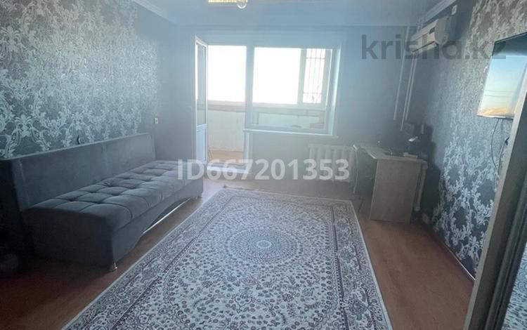 2-комнатная квартира, 58 м², 10/10 этаж, Щедрина 30/2 за 12 млн 〒 в Павлодаре