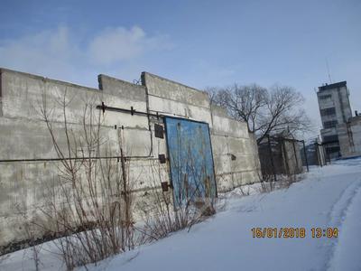 Завод 7.7236 га, Центральная за 684 млн 〒 в Павлодаре — фото 10