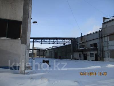 Завод 7.7236 га, Центральная за 684 млн 〒 в Павлодаре — фото 11