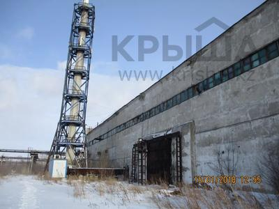 Завод 7.7236 га, Центральная за 684 млн 〒 в Павлодаре — фото 12
