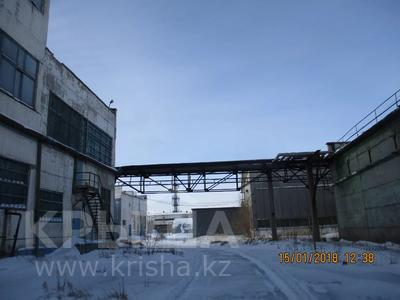 Завод 7.7236 га, Центральная за 684 млн 〒 в Павлодаре — фото 2