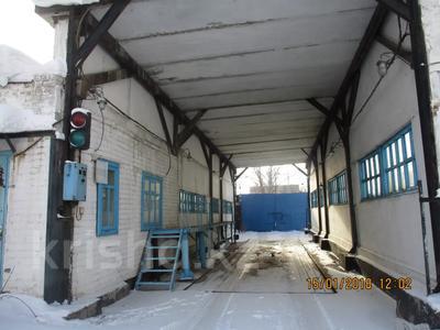 Завод 7.7236 га, Центральная за 684 млн 〒 в Павлодаре — фото 3