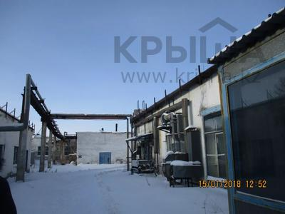 Завод 7.7236 га, Центральная за 684 млн 〒 в Павлодаре — фото 4