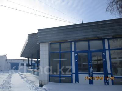 Завод 7.7236 га, Центральная за 684 млн 〒 в Павлодаре — фото 5