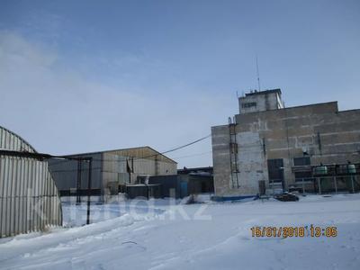 Завод 7.7236 га, Центральная за 684 млн 〒 в Павлодаре — фото 6