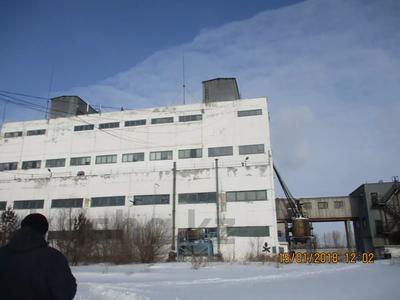 Завод 7.7236 га, Центральная за 684 млн 〒 в Павлодаре — фото 7