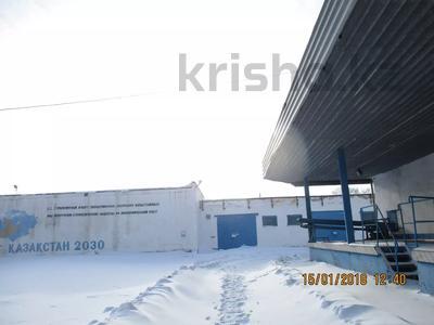 Завод 7.7236 га, Центральная за 684 млн 〒 в Павлодаре — фото 8
