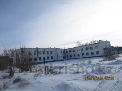 Завод 7.7236 га, Центральная за 684 млн 〒 в Павлодаре — фото 9