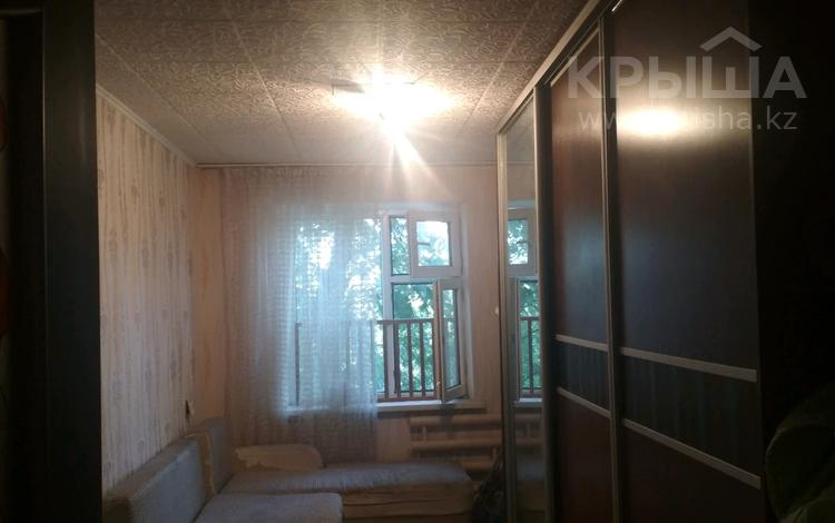 2-комнатная квартира, 45.4 м², 4/5 этаж, Карасу 8 за 7.5 млн 〒 в Таразе