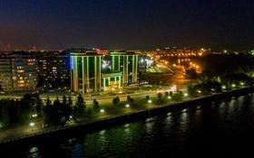 Гостиничный комлекс за 5.3 млрд 〒 в Усть-Каменогорске