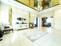 6-комнатный дом, 578.3 м², 13 сот., Майлы кожа за 290 млн 〒 в Шымкенте, Аль-Фарабийский р-н