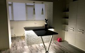 2-комнатная квартира, 85 м², 1/5 этаж, Батыс 2 4Г за 23 млн 〒 в Актобе, мкр. Батыс-2