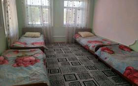 4-комнатная квартира, 100 м², 2 этаж посуточно, улица Султанбека Кожанова ( 1 мая) бн — Торекулов за 10 000 〒 в Туркестане