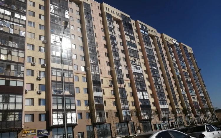 Помещение площадью 101.3 м², Акан Сери 16 за 23.3 млн 〒 в Нур-Султане (Астана), Сарыарка р-н