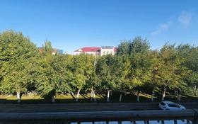 3-комнатная квартира, 56 м², 3/3 этаж, Сатпаева 4 за 10.5 млн 〒 в Жезказгане