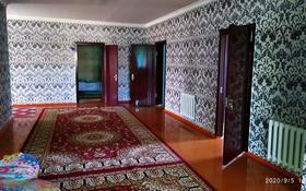 7-комнатный дом, 230 м², 10 сот., Ж. Усманов 90 за 25 млн 〒 в Туркестане