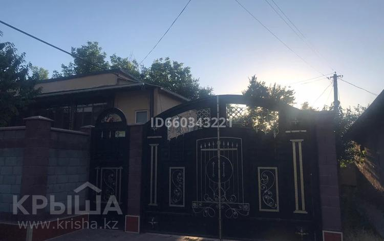 8-комнатный дом, 265 м², Массив Сайрам гузал-ата 4 за 120 млн 〒 в Шымкенте, Каратауский р-н
