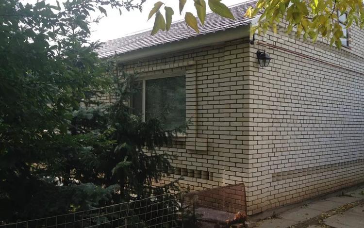 6-комнатный дом, 176 м², 10 сот., Сокол 84 — Жукова за 32 млн 〒 в Уральске