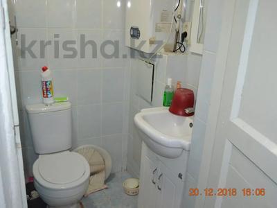 4-комнатный дом, 65 м², 6 сот., Пер. Акбозова — Капал за 11.5 млн 〒 в Таразе — фото 3