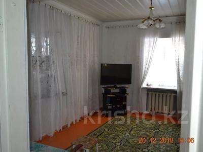 4-комнатный дом, 65 м², 6 сот., Пер. Акбозова — Капал за 11.5 млн 〒 в Таразе — фото 4