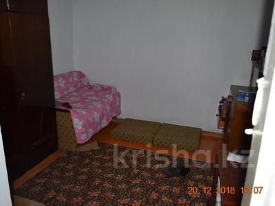4-комнатный дом, 65 м², 6 сот., Пер. Акбозова — Капал за 11.5 млн 〒 в Таразе — фото 5