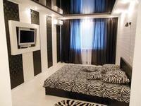 1-комнатная квартира, 35 м², 1/5 этаж по часам