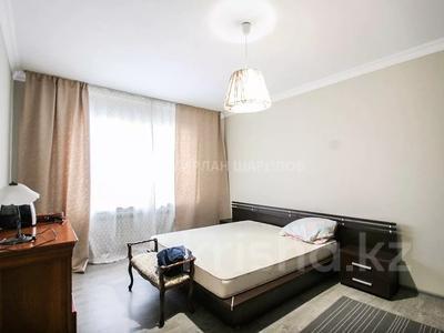 5-комнатный дом, 370 м², 10.5 сот., мкр Алатау, Сыргабекова — Аль-Фараби за 160 млн 〒 в Алматы, Бостандыкский р-н — фото 14