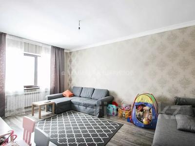 5-комнатный дом, 370 м², 10.5 сот., мкр Алатау, Сыргабекова — Аль-Фараби за 160 млн 〒 в Алматы, Бостандыкский р-н — фото 9