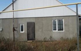 3-комнатный дом, 90 м², 6 сот., улица Кабанбай Батыра за 7.5 млн 〒 в Круглоозерном