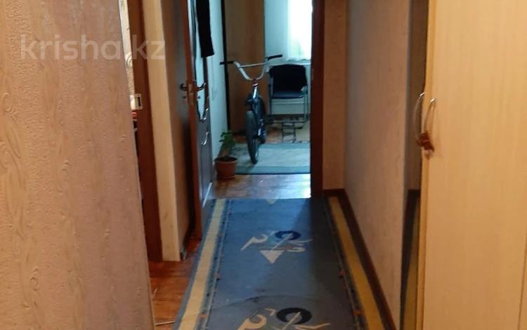 Магазин площадью 71.3 м², Тлендиева 256 за 42 млн 〒 в Алматы, Бостандыкский р-н