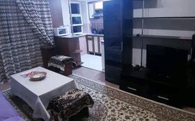 2-комнатная квартира, 60 м², 2/5 этаж посуточно, улица Байтурсынова 9 — Тауке хана за 8 500 〒 в Шымкенте