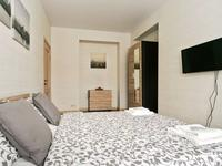 2-комнатная квартира, 70 м², 12 этаж посуточно, Розыбакиева 289/1 за 12 490 〒 в Алматы, Бостандыкский р-н