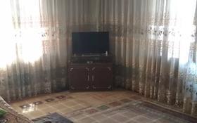 4-комнатный дом, 56 м², 10 сот., Новый городок 20 за 20.5 млн 〒 в Алматы, Жетысуский р-н