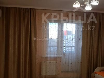 2-комнатная квартира, 60 м², 9/9 этаж, Туран за ~ 21 млн 〒 в Нур-Султане (Астана), Есиль р-н