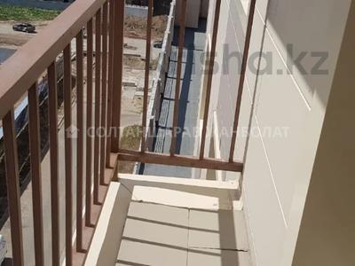 2-комнатная квартира, 60 м², 9/9 этаж, Туран за ~ 21 млн 〒 в Нур-Султане (Астана), Есиль р-н — фото 6