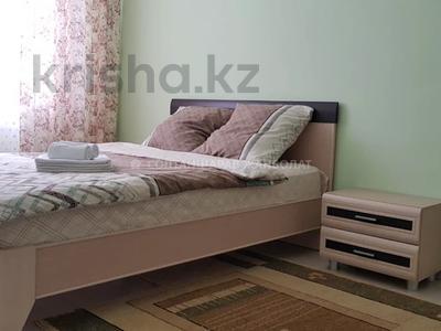 2-комнатная квартира, 60 м², 9/9 этаж, Туран за ~ 21 млн 〒 в Нур-Султане (Астана), Есиль р-н — фото 2