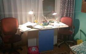 2-комнатная квартира, 57 м², 4/5 этаж, Н.Назырбаева 9/2 за 18 млн 〒 в Усть-Каменогорске