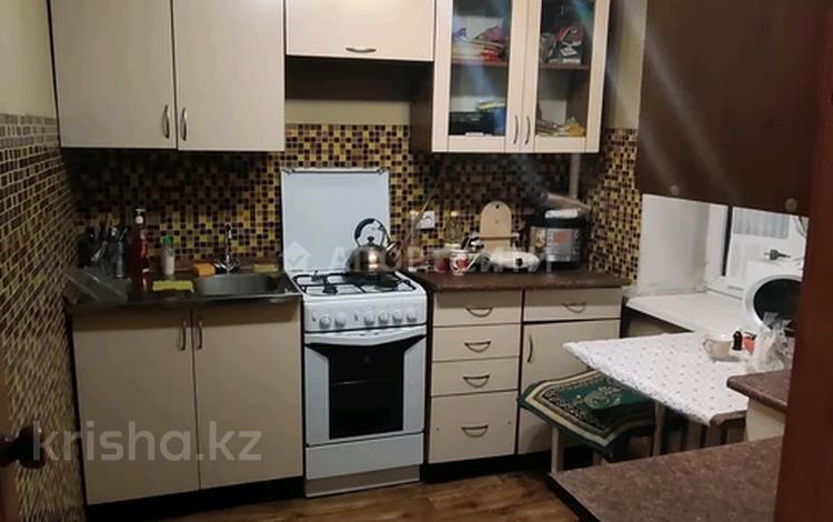 2-комнатная квартира, 44 м², 2/4 этаж, Сатпаева — Байзакова за 17.3 млн 〒 в Алматы, Бостандыкский р-н