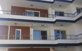 2-комнатная квартира, 75 м², Ул.3104 7 за ~ 18.2 млн 〒 в