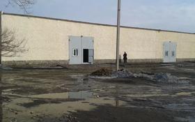 Здание, площадью 848 м², Мира 55б за 19 млн 〒 в Темиртау
