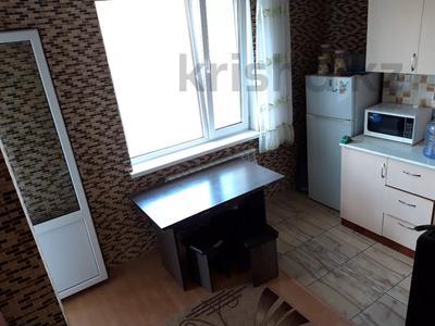 1-комнатная квартира, 40 м² помесячно, Иманбаевой 10 — Амангельды Иманова за 120 000 〒 в Нур-Султане (Астана) — фото 2