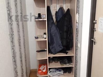 1-комнатная квартира, 40 м² помесячно, Иманбаевой 10 — Амангельды Иманова за 120 000 〒 в Нур-Султане (Астана) — фото 3